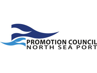 Promotion Council North Sea Port