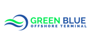 Green Blue Offshore Terminal
