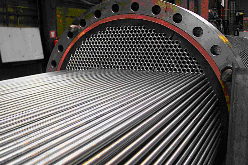 60 1.heat exchanger 800x531